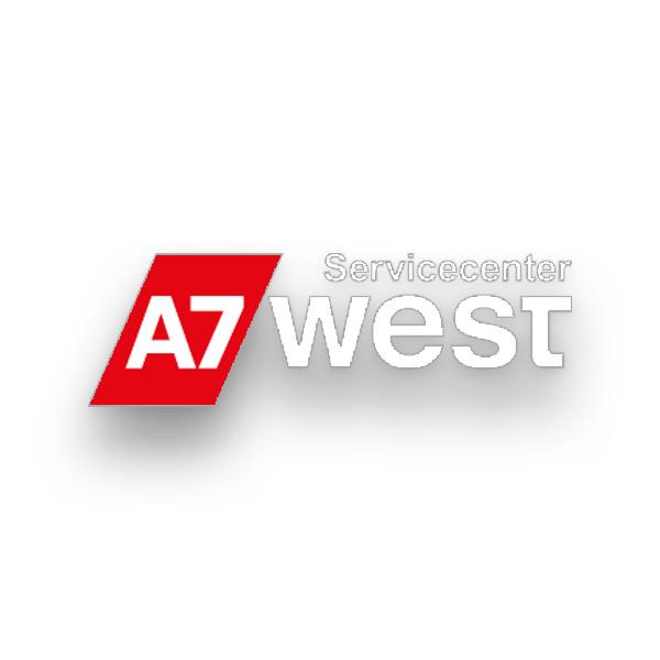 A7 West