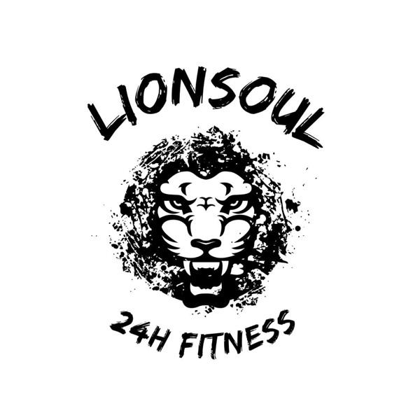 lionsoul