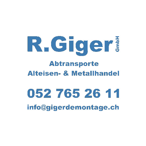 r-giger