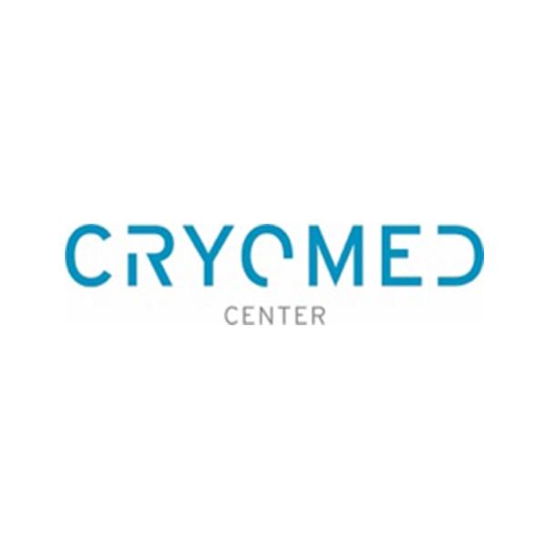 cryomed